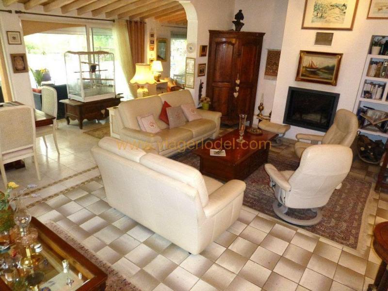 casa Le plan-de-la-tour 186000€ - Fotografia 3