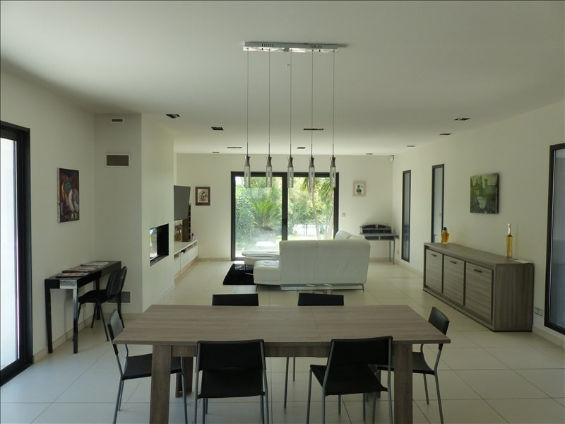 Deluxe sale house / villa Beziers 785 000€ - Picture 6