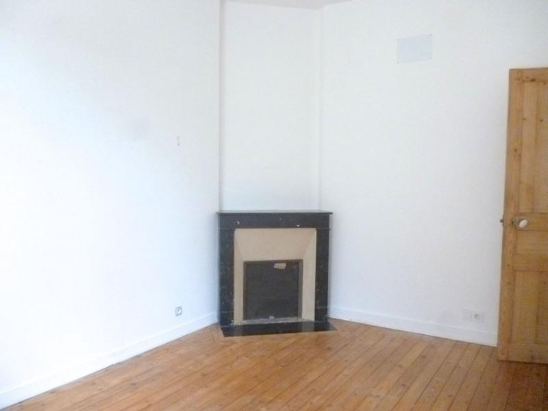 Sale house / villa Nantes 465750€ - Picture 4