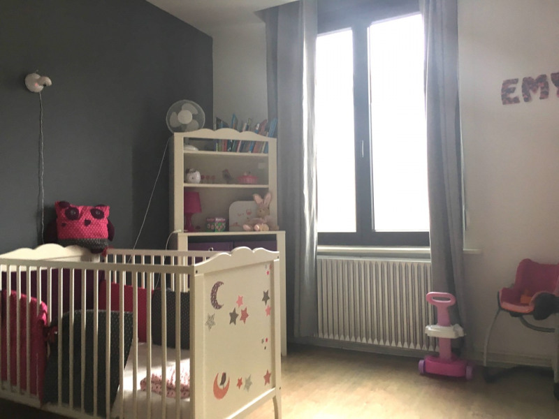 Vente maison / villa Lille 189 000€ - Photo 12