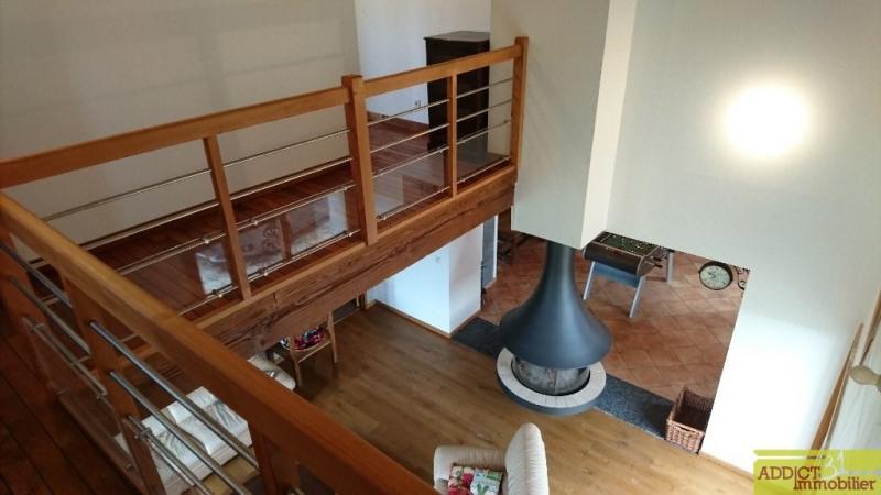 Vente maison / villa Saint-sulpice-la-pointe 399000€ - Photo 6