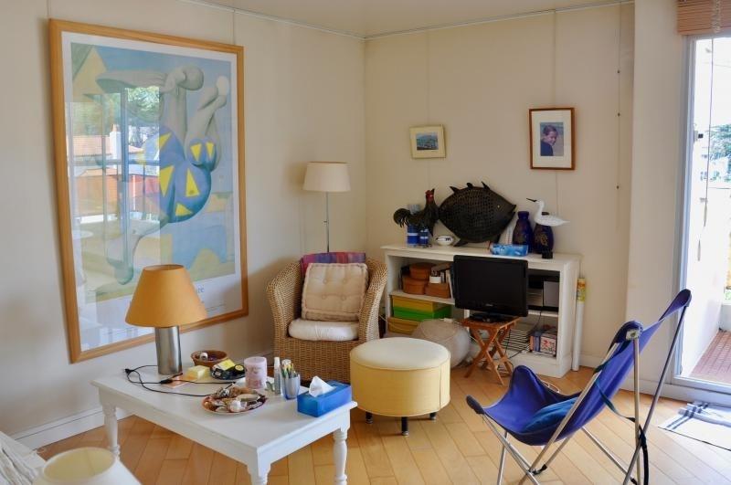 Vente appartement La baule 315000€ - Photo 3