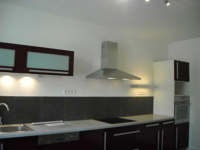 Vente appartement Le palais 262300€ - Photo 12