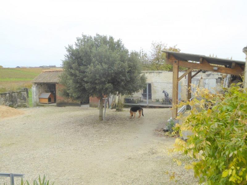Sale house / villa Éraville 138800€ - Picture 7