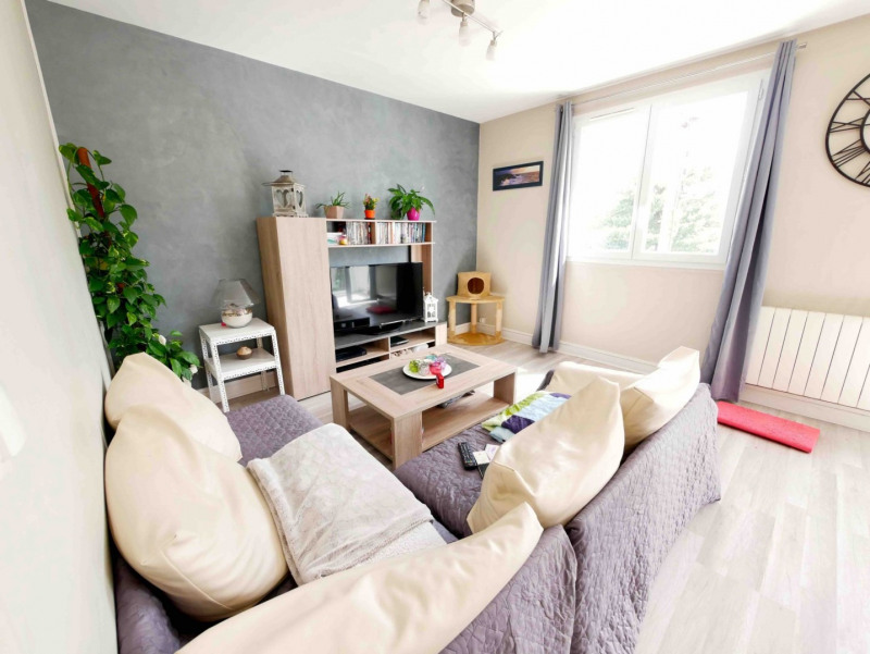 Vente appartement Tarbes 82 000€ - Photo 10