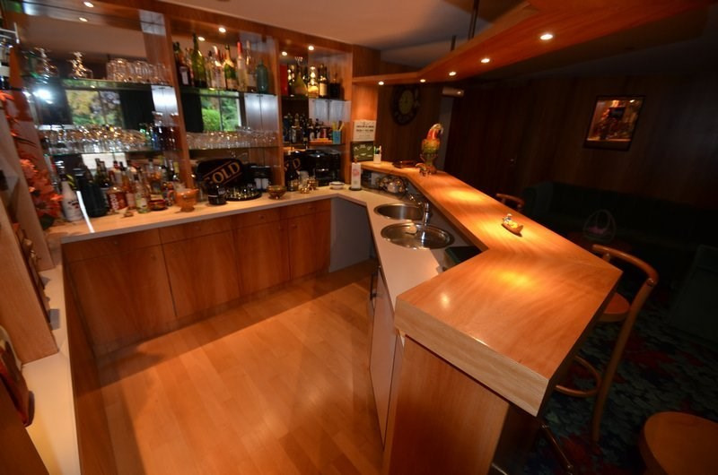 Verkoop  huis Marigny 316000€ - Foto 3