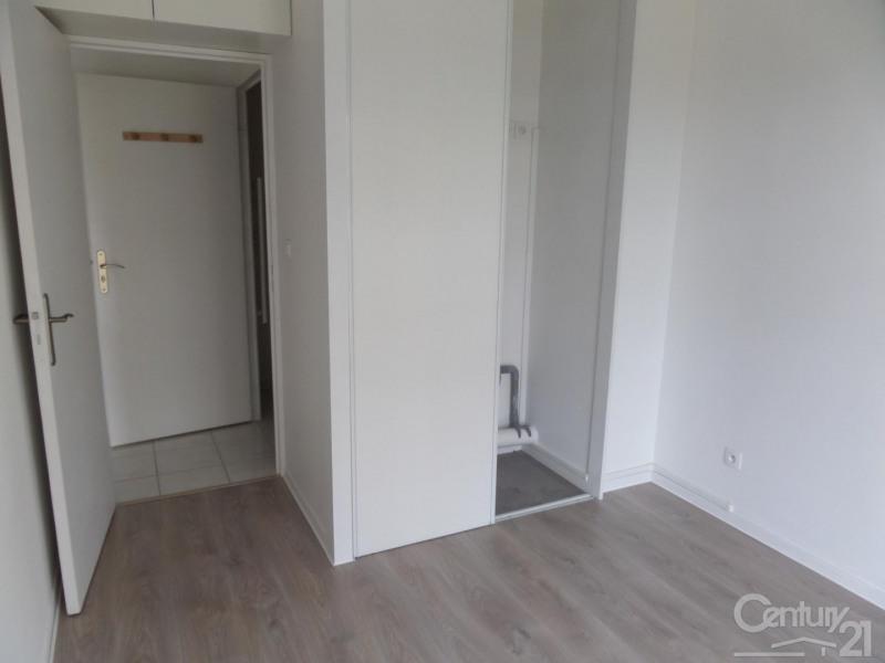 Verhuren  appartement Caen 900€ CC - Foto 12