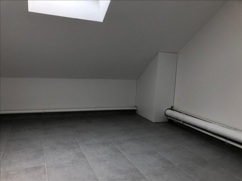 Location appartement Villiers le bel 985€ CC - Photo 10