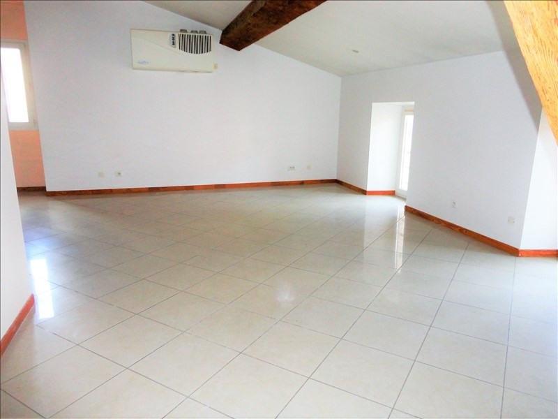 Venta  apartamento Port vendres 159000€ - Fotografía 3