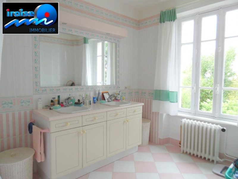 Deluxe sale house / villa Brest 454 000€ - Picture 10