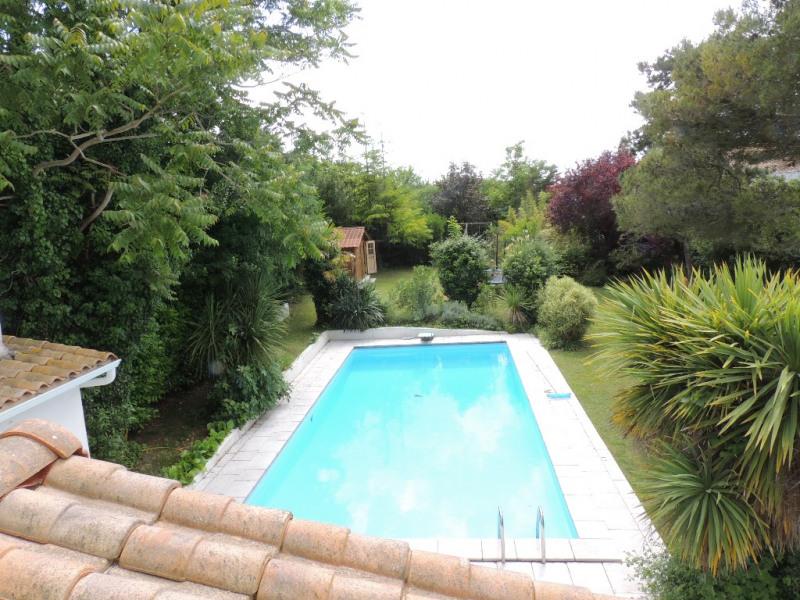 Deluxe sale house / villa Vaux sur mer 795000€ - Picture 16