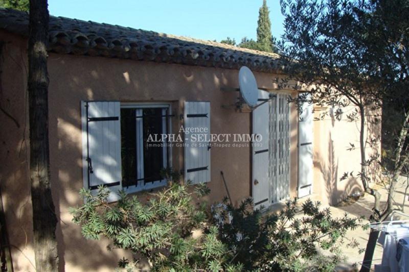 Vente de prestige maison / villa Grimaud 1890000€ - Photo 12