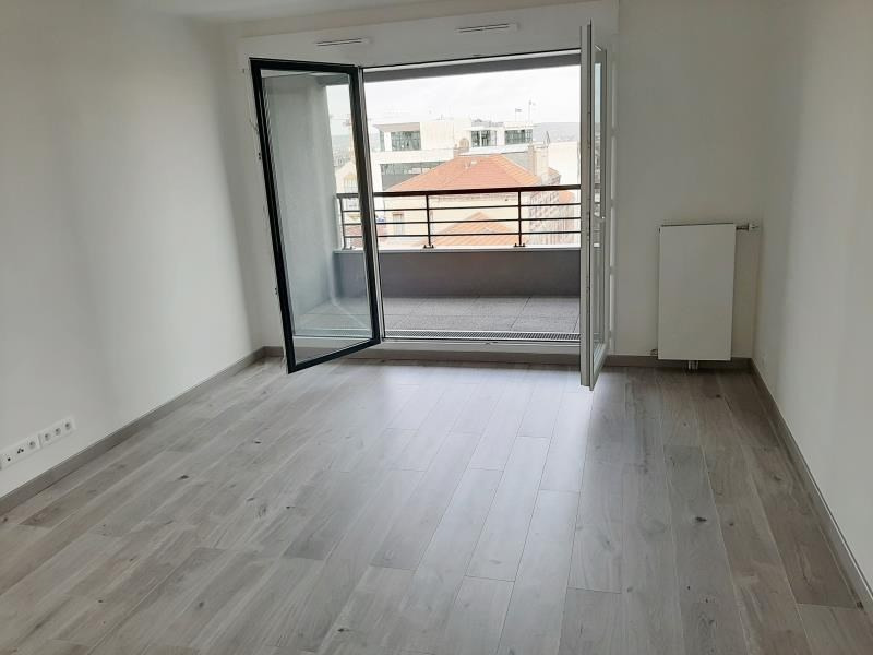 Vente appartement Sannois 294000€ - Photo 3