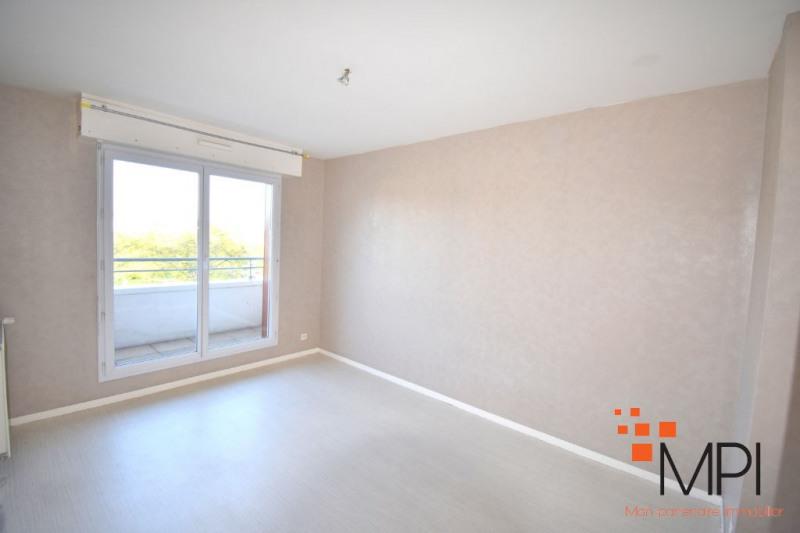 Sale house / villa Le rheu 251500€ - Picture 8