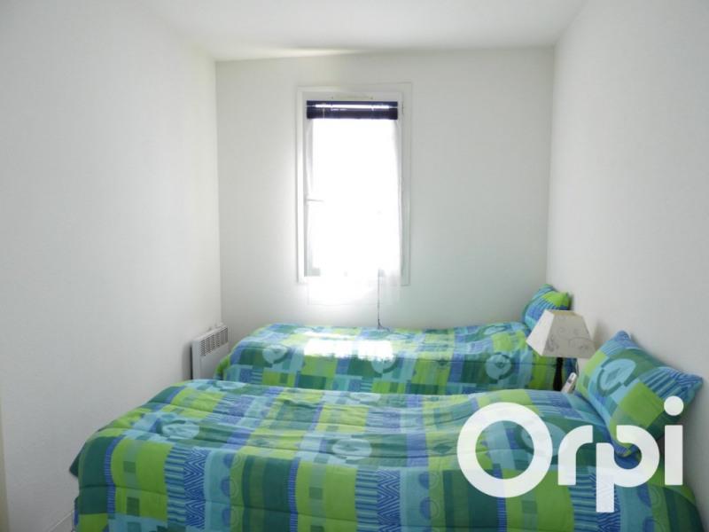 Vente appartement Vaux sur mer 139940€ - Photo 6