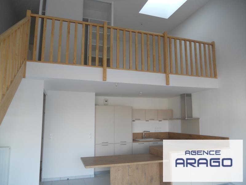Sale apartment Les sables d'olonne 490000€ - Picture 3