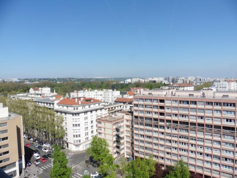 Vente appartement Lyon 6ème 524000€ - Photo 6