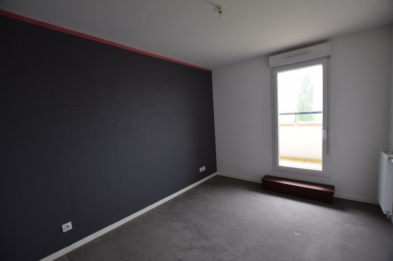 Location appartement Epinay sur orge 1 450€ CC - Photo 3