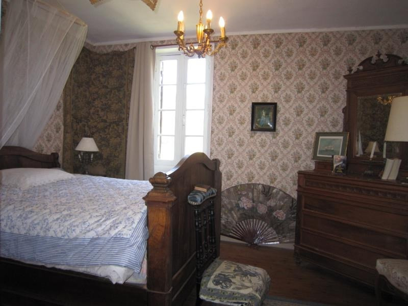 Vente maison / villa Mouzens 193 000€ - Photo 13