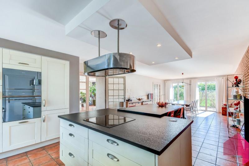 Deluxe sale house / villa Castelmaurou 1150000€ - Picture 6