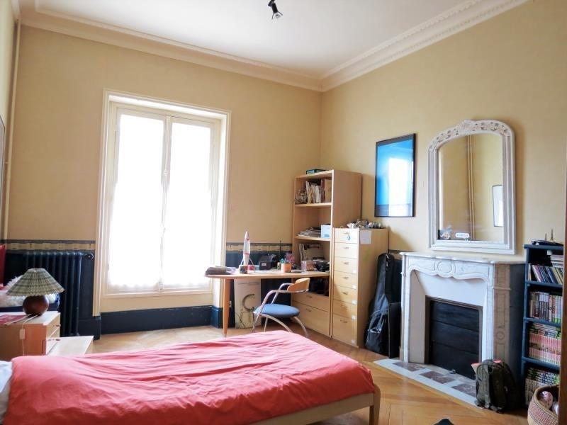 Vente maison / villa L isle adam 849000€ - Photo 9