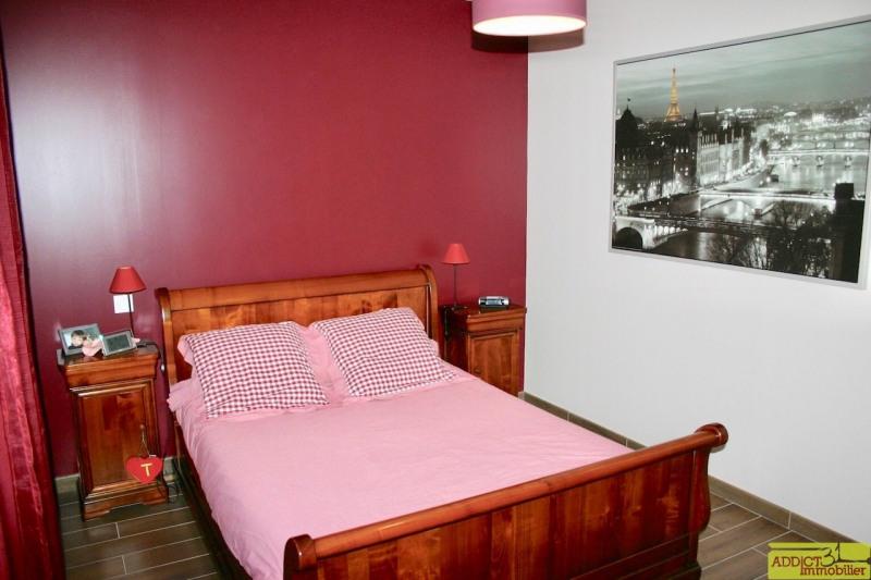 Vente maison / villa Montastruc-la-conseillere 467000€ - Photo 10