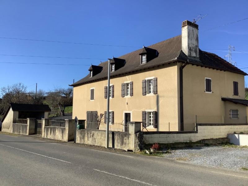 Sale house / villa Ordiarp 125000€ - Picture 1