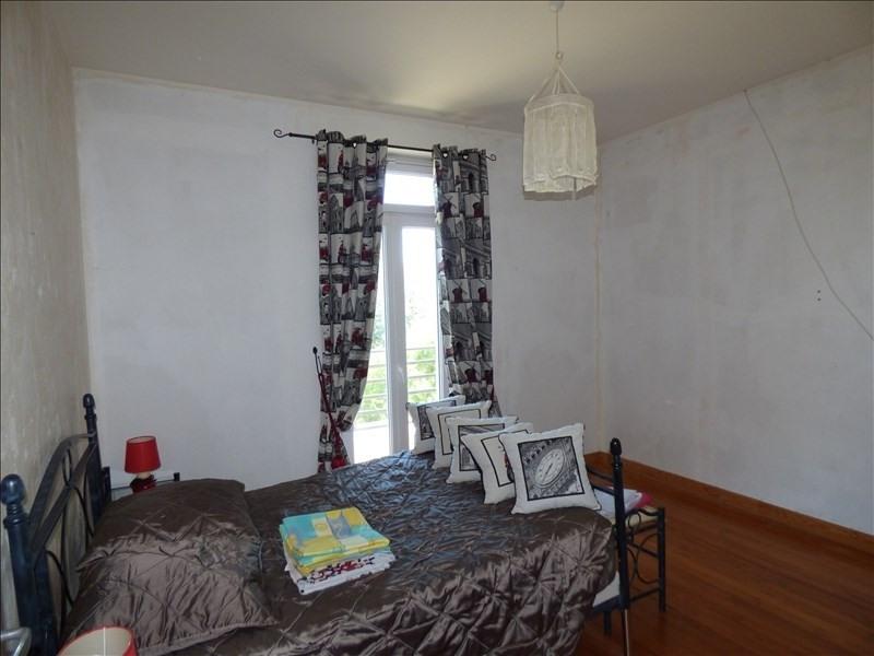 Sale house / villa Proche de mazamet 162000€ - Picture 6