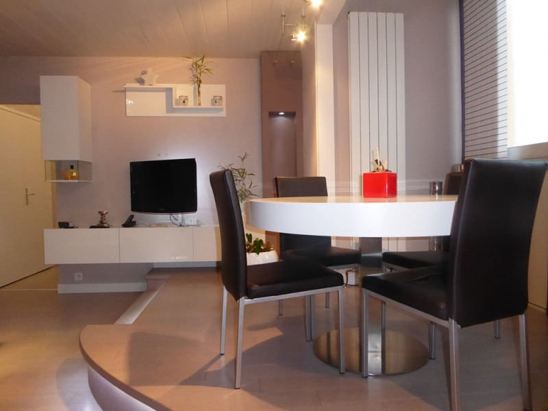 Vacation rental apartment Biscarrosse 270€ - Picture 3