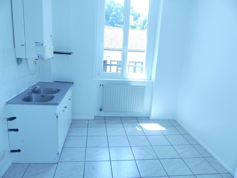 Sale apartment Vienne 185000€ - Picture 11