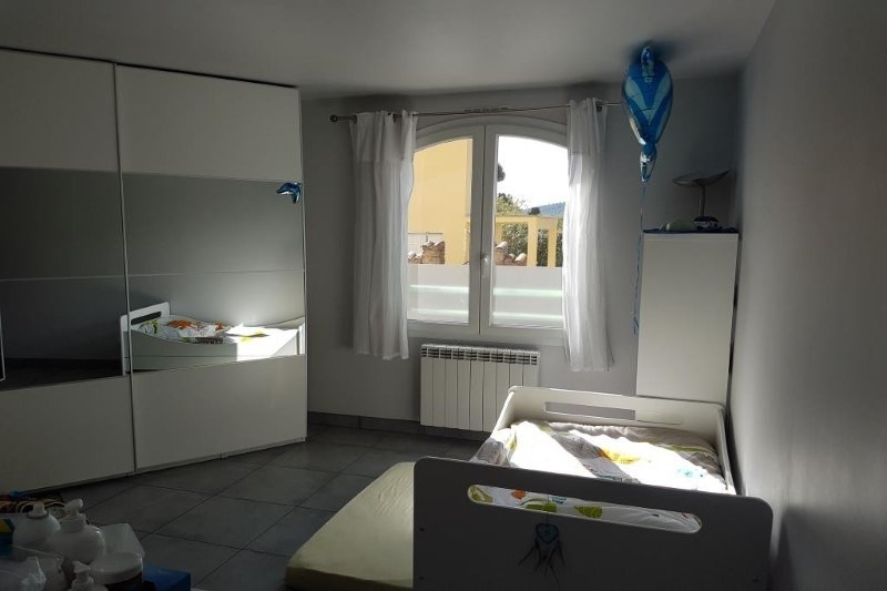 Vente appartement Bormes les mimosas 241000€ - Photo 6
