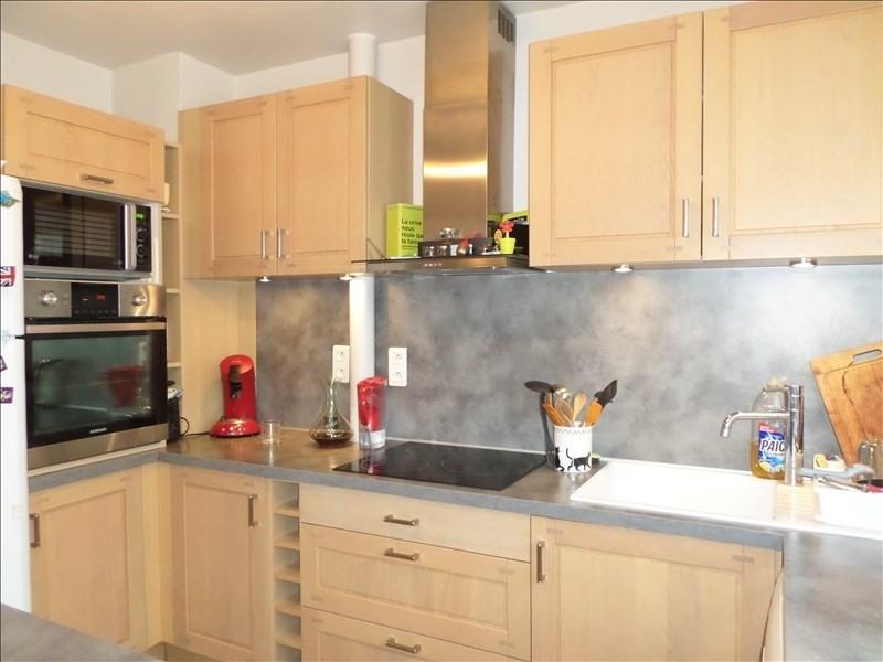 Vente appartement Oyonnax 99000€ - Photo 2