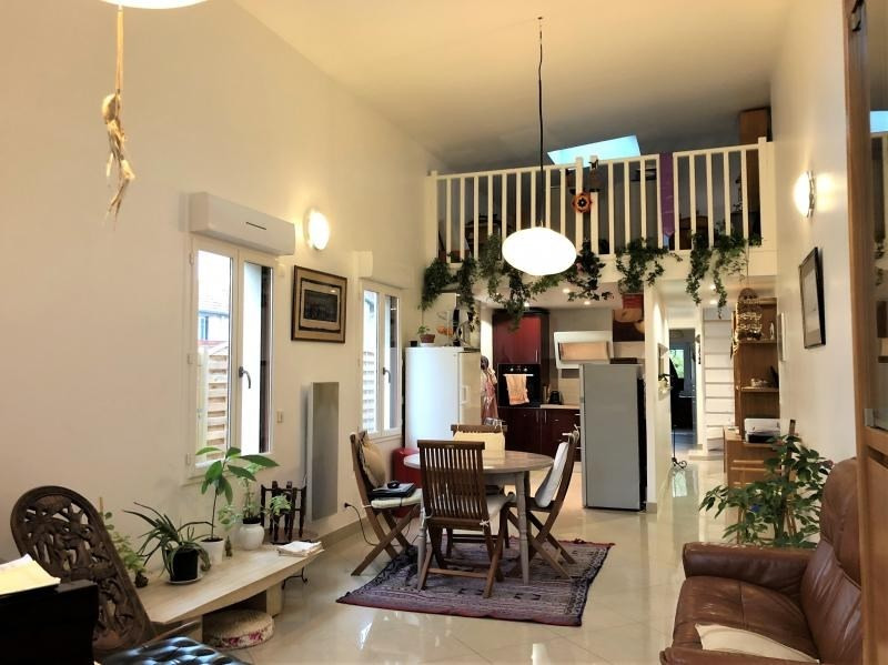 Sale house / villa St prix 385 000€ - Picture 2