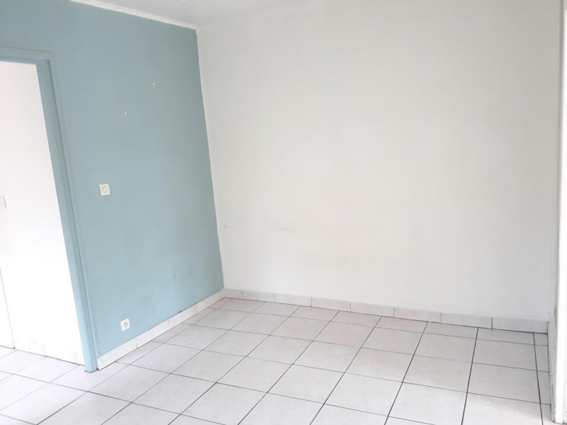 Location appartement Valence 352€ CC - Photo 5