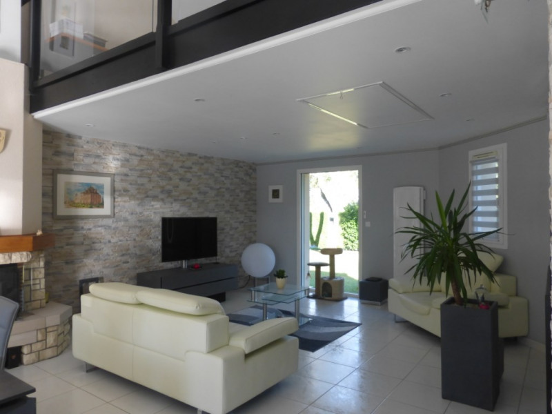 Vente maison / villa Savenay 350460€ - Photo 6