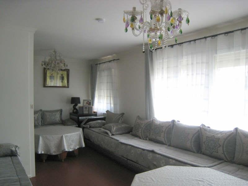 Sale house / villa Eragny 395000€ - Picture 2