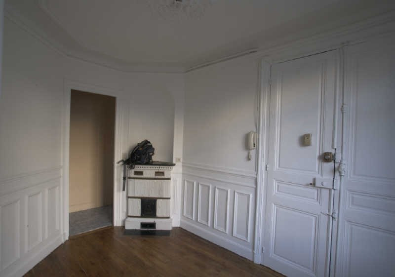 Location appartement Paris 9ème 919,50€ CC - Photo 2