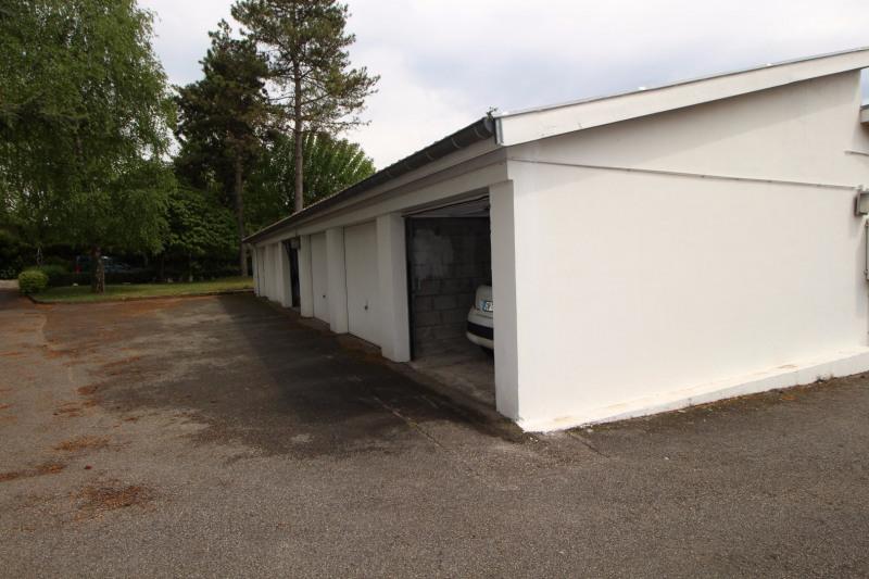 Life annuity house / villa Montbonnot-saint-martin 77000€ - Picture 13