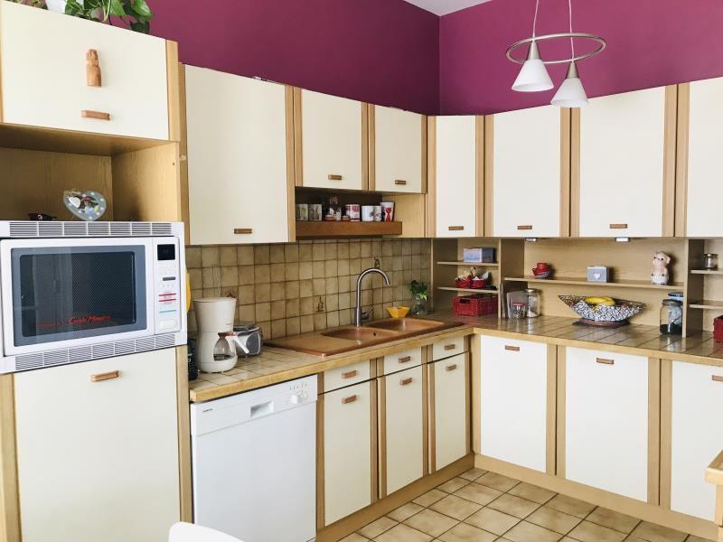 Vente maison / villa Billere 274500€ - Photo 2