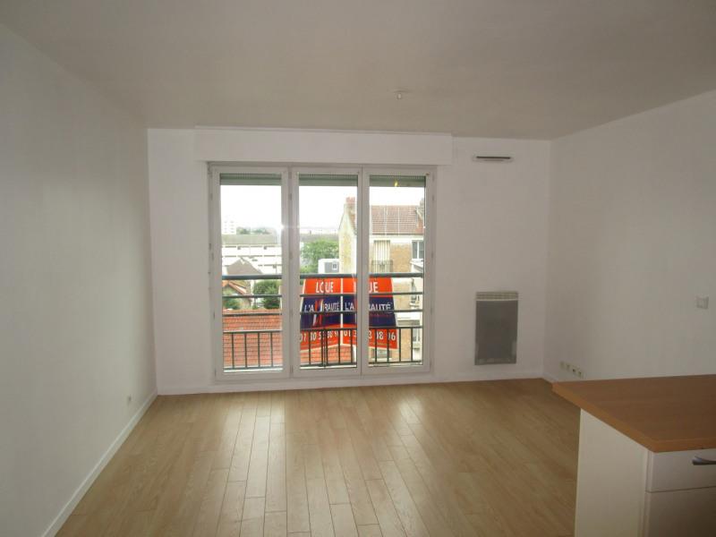 Affitto appartamento Sartrouville 830€ CC - Fotografia 2