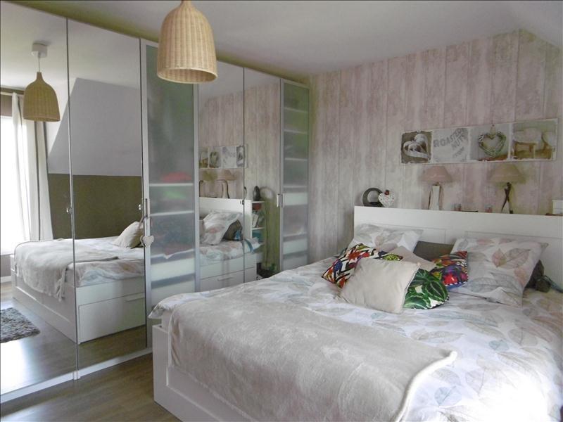 Vente maison / villa Franqueville st pierre 450000€ - Photo 6