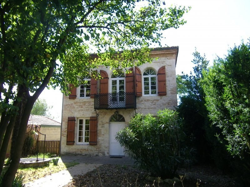 Sale house / villa Agen 246 000€ - Picture 3
