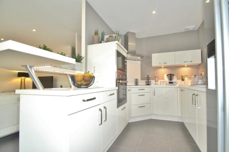 Vente maison / villa Lans 254000€ - Photo 4