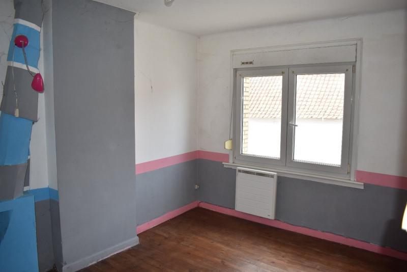 Sale house / villa Lieres 69000€ - Picture 3