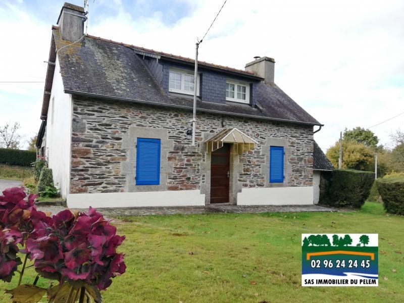 Sale house / villa St gelven 59800€ - Picture 1