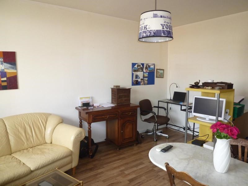 Sale apartment Vichy 50 000€ - Picture 4
