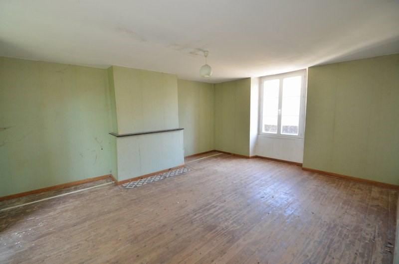 Vente maison / villa Lison 76000€ - Photo 7