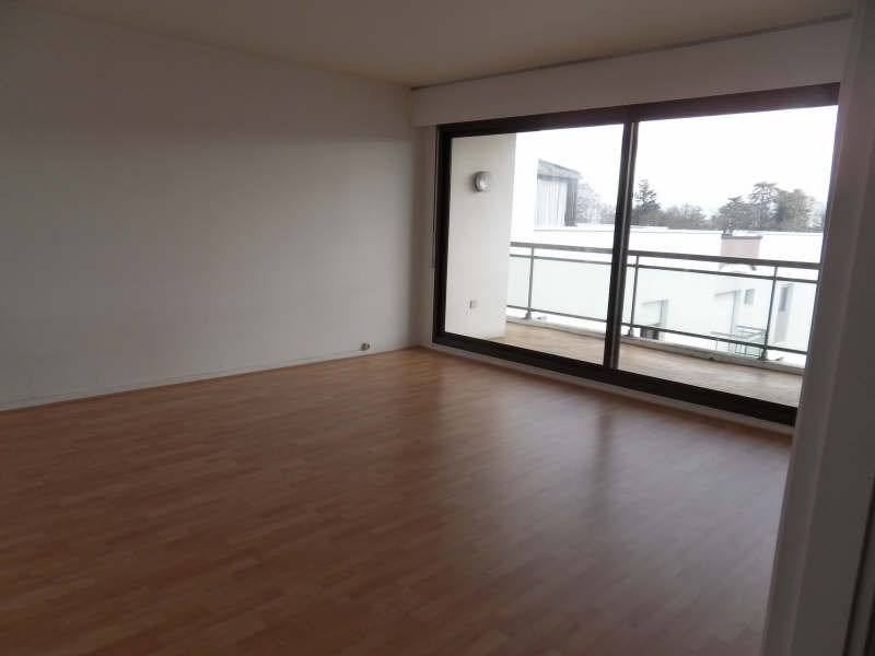 Location appartement Pau 954€ CC - Photo 5