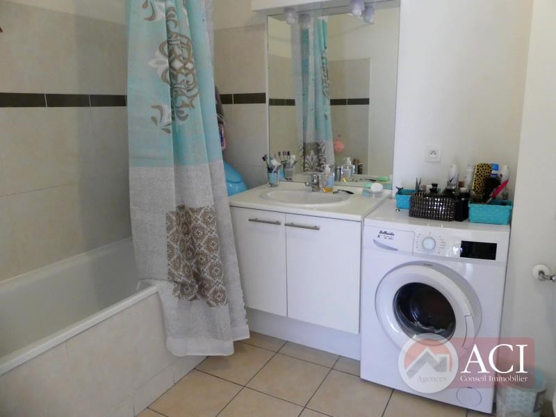 Vente appartement Epinay sur seine 149 800€ - Photo 4
