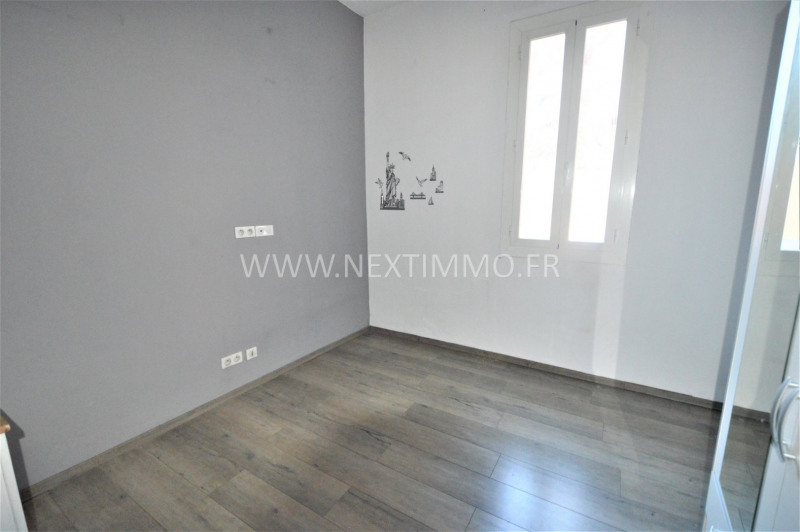 Investment property apartment Menton 155000€ - Picture 3